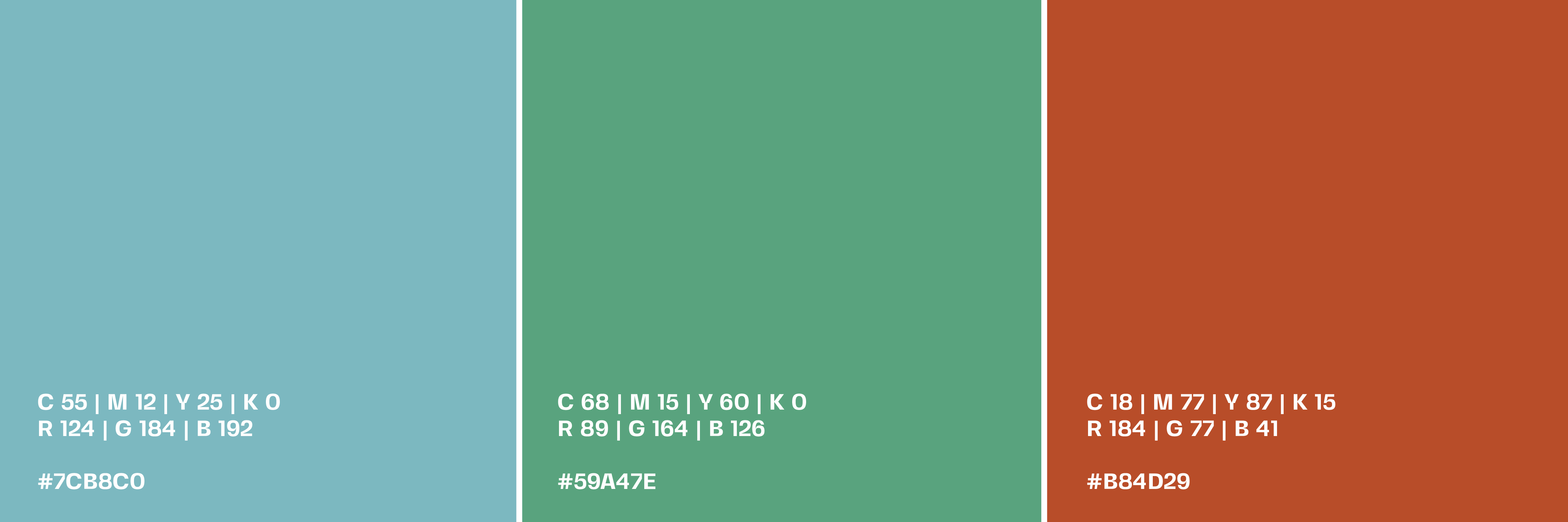 type-cromie-04